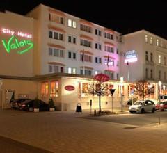 City Hotel Valois 2