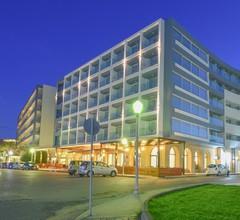 Ibiscus Hotel 2