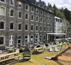 Michel & Friends Hotel Monschau 1