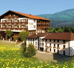 Hotel & Residence Hochriegel 2