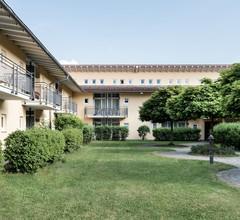 Hotel Klosterhof 1