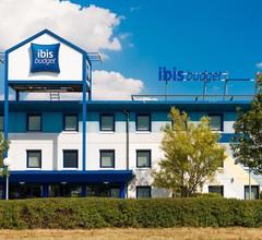 ibis budget Berlin Airport Schoenefeld 1