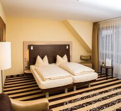 Wisser's Hotel 2