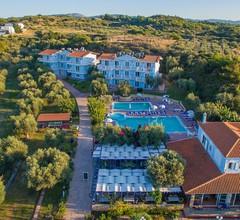 Filoxenia Hotel Apartments 2
