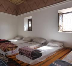 Kasbah Assafar - Hostel 2