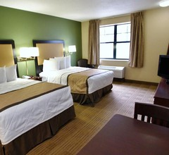 Extended Stay America - Secaucus - Meadowlands 2
