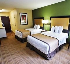 Extended Stay America - Secaucus - Meadowlands 1