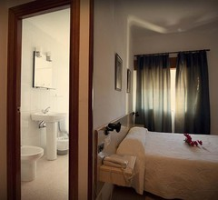 Catalan Hotel 2