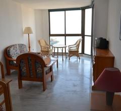 Apartamentos Oasis Benidorm 1