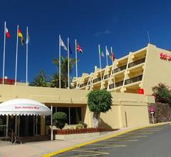 Sol Fuerteventura Jandia 2