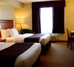 Days Inn & Suites by Wyndham Collingwood 2
