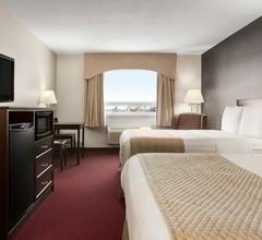 Days Inn & Suites by Wyndham Brandon 1