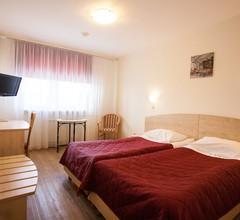 AZIMUT Hotel Siberia 2