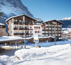 Derby Swiss Quality Hotel 2