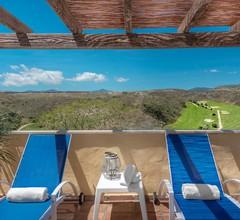 Colina del Paraiso by Checkin Hoteles 2