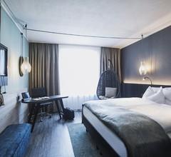 The Rilano Hotel Frankfurt Oberursel 2