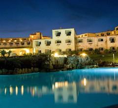 Colonna Resort 1