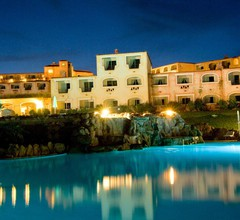 Colonna Resort 2