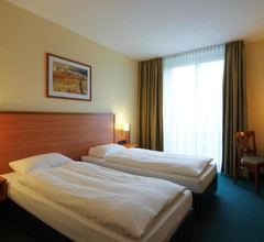 InterCityHotel Bremen 2