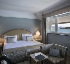 Grand Hotel Portovenere 1