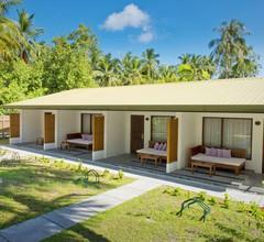 Sun Island Resort & Spa 1