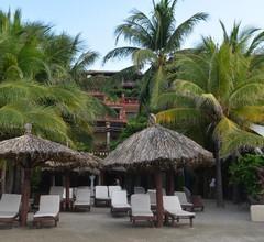 Hotel Aura del Mar 1