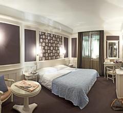 Europa Hotel Design Spa 1877 2