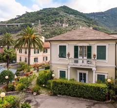 Hotel Manuelina 1