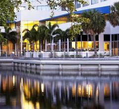 The Westin Fort Lauderdale Beach Resort 2