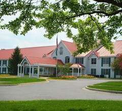 Country Inn & Suites By Radisson, Holland, Mi 1