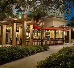 Omni Orlando Resort at ChampionsGate 2