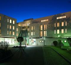 The Rilano Hotel Deggendorf 2