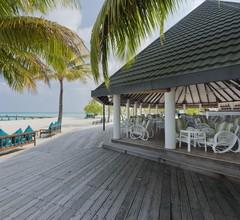 Holiday Island Resort & Spa 2