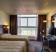 Ajman Beach Hotel 2