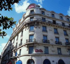 Mercure Nantes Centre Grand Hotel 1