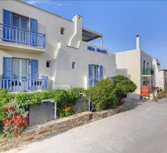 Iria Beach Art Hotel 2