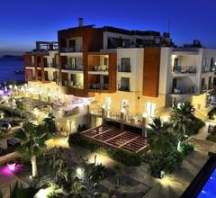 Sundance Suites Hotel 1