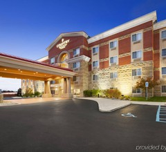 Country Inn & Suites By Radisson, Dearborn, Mi 1