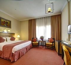 Rayan Hotel Corniche 2