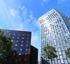 Arcotel Onyx Hamburg 1