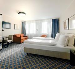 Hotel Stella Maris 2