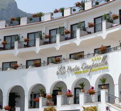 Punta Campanella Resort & Spa 2