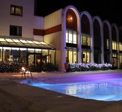 Best Western Gustaf Froding Hotel & Konferens 1