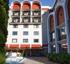 Best Western Gustaf Froding Hotel & Konferens 2