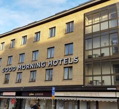 Good Morning Karlstad City 1