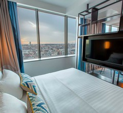 Courtyard by Marriott Katowice City Center 2