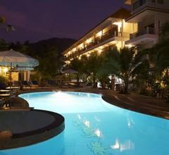 Simple Life Resort Koh Tao 2