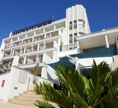 Carvi Beach Hotel 2