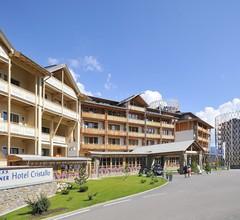 Falkensteiner Hotel Cristallo 1