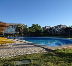 Luzmar Villas 2